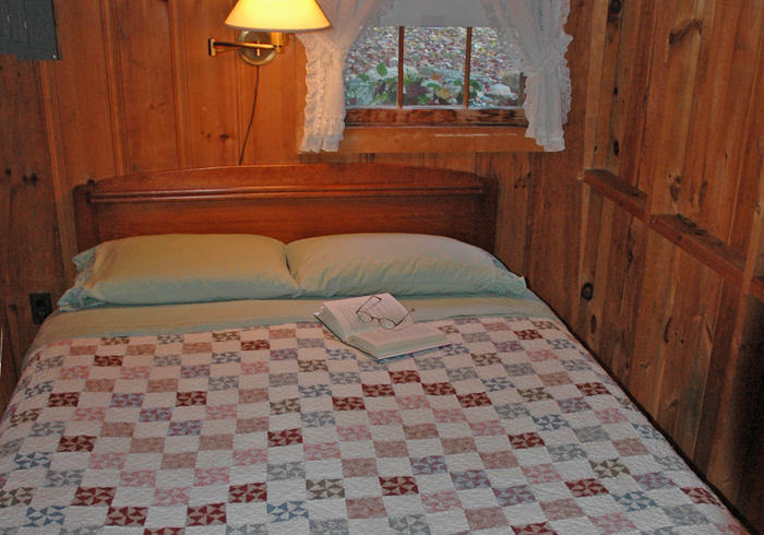 Maine Sebago Lake Region Vacation Rental tlguay.9.jpg