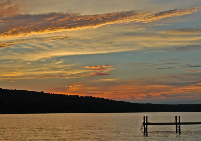 Maine Sebago Lake Region Vacation Rental tlguay.10.jpg