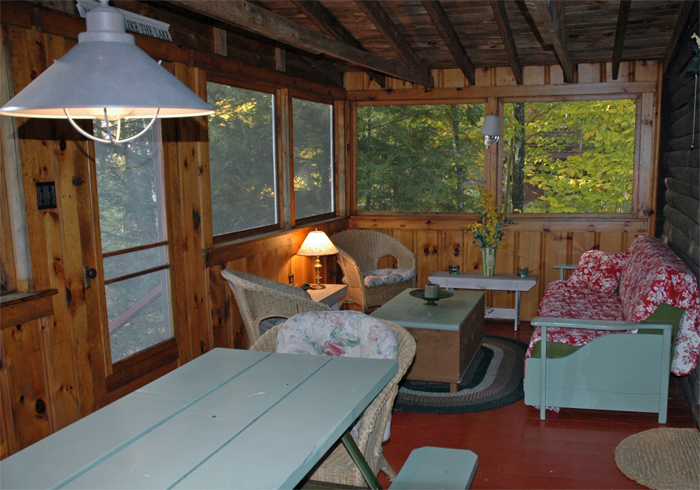 Maine Sebago Lake Region Vacation Rental tlguay.14.jpg