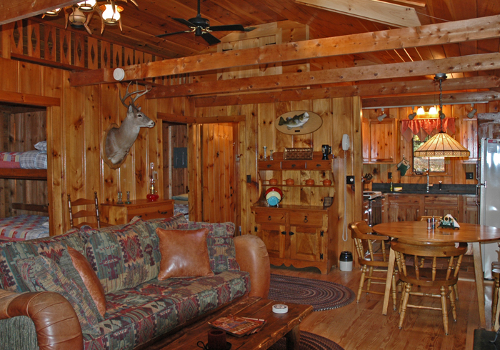 Maine Sebago Lake Region Vacation Rental tlguay.15.jpg