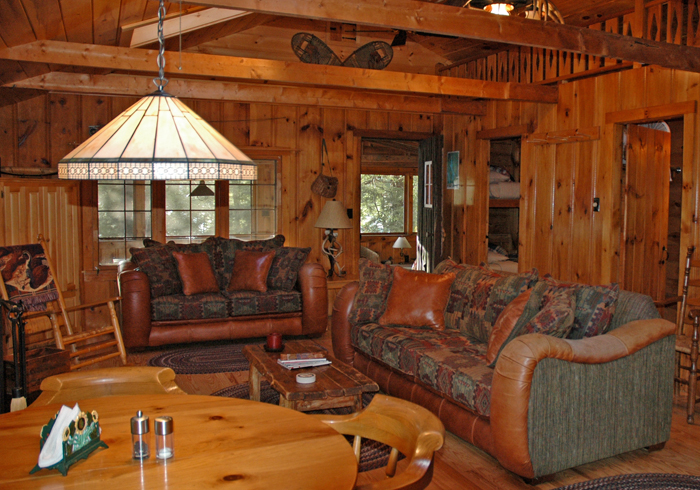Maine Sebago Lake Region Vacation Rental tlguay.16.jpg