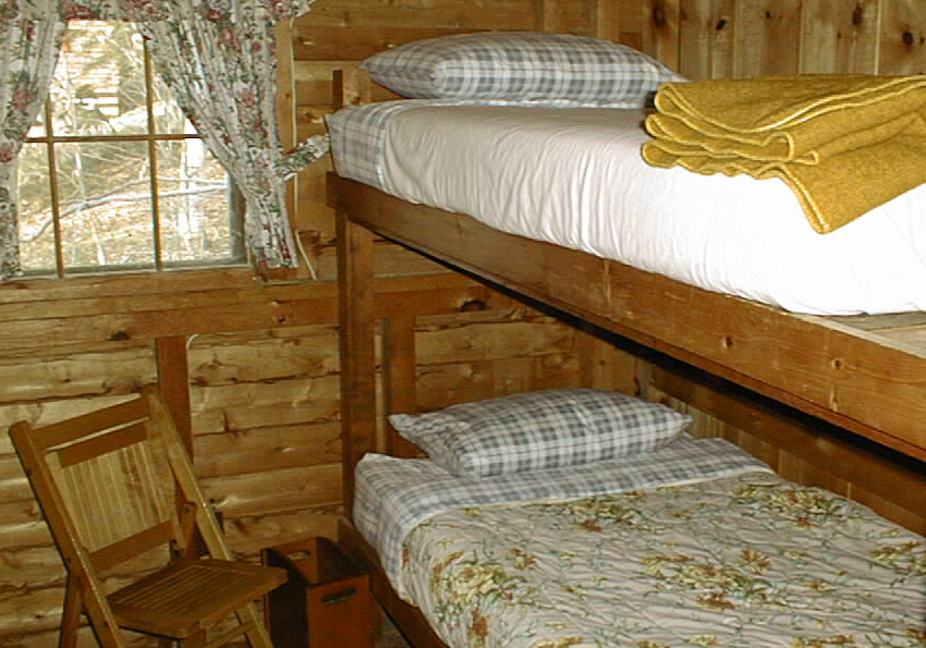 Maine Sebago Lake Region Vacation Rental tlguay.18.jpg
