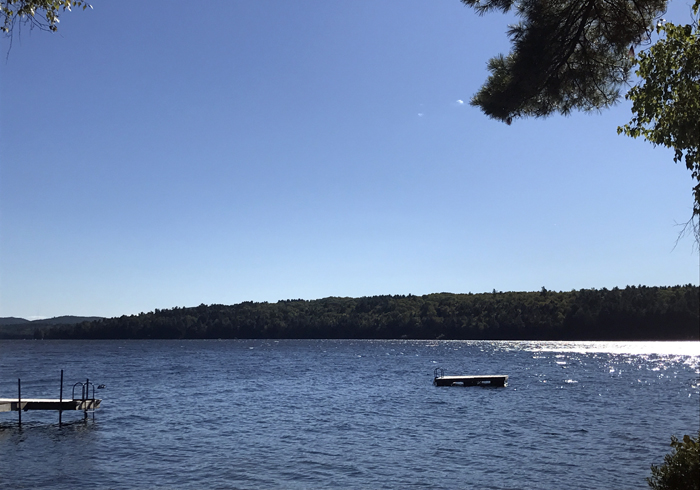 Maine Sebago Lake Region Vacation Rental tlguay.19.JPG