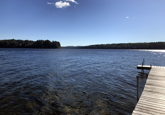 Maine Sebago Lake Region Vacation Rental tlguay.20.JPG
