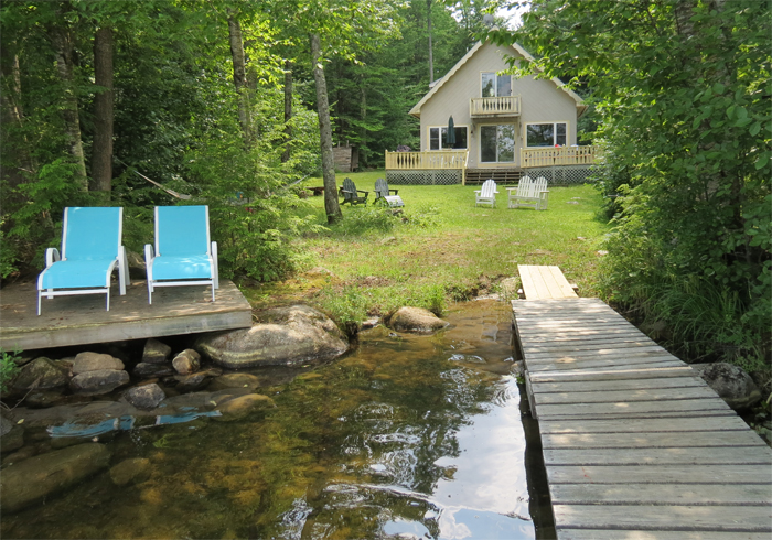 Maine Sebago Lake Region Vacation Rental tlmunr.10.jpg
