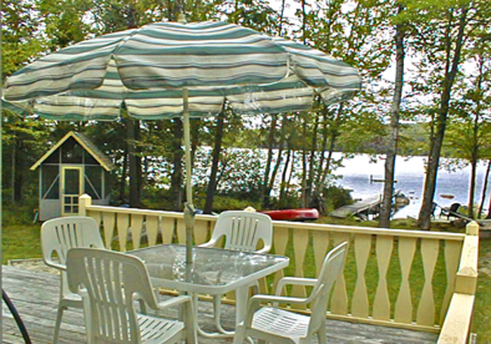 Maine Sebago Lake Region Vacation Rental tlmunr.11.jpg