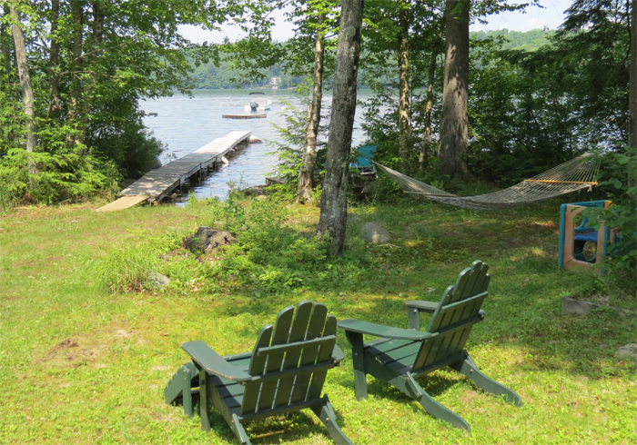 Maine Sebago Lake Region Vacation Rental tlmunr.13.jpg