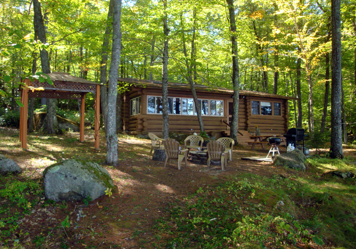 Maine Sebago Lake Region Vacation Rental tlnels.2.jpg