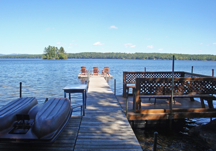 Maine Sebago Lake Region Vacation Rental tlnels.3.jpg