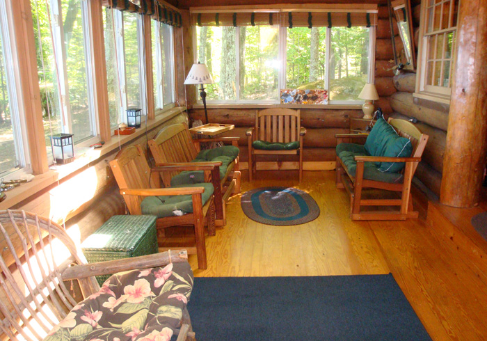 Maine Sebago Lake Region Vacation Rental tlnels.4.jpg