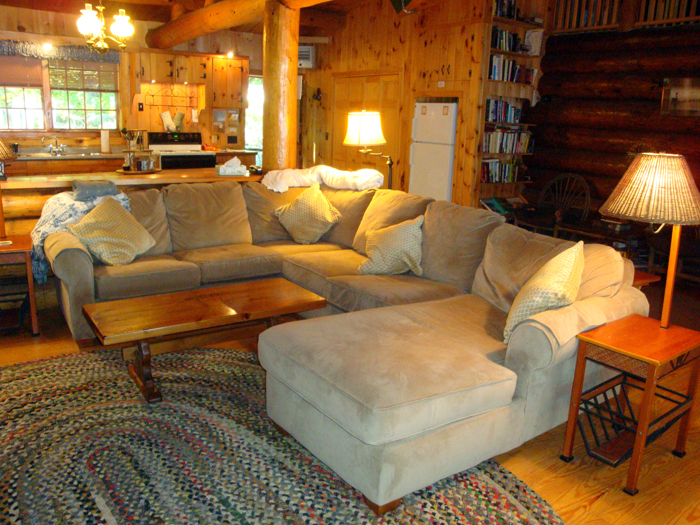 Maine Sebago Lake Region Vacation Rental tlnels.6.jpg