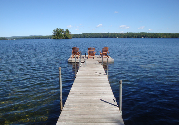 Maine Sebago Lake Region Vacation Rental tlnels.11.jpg