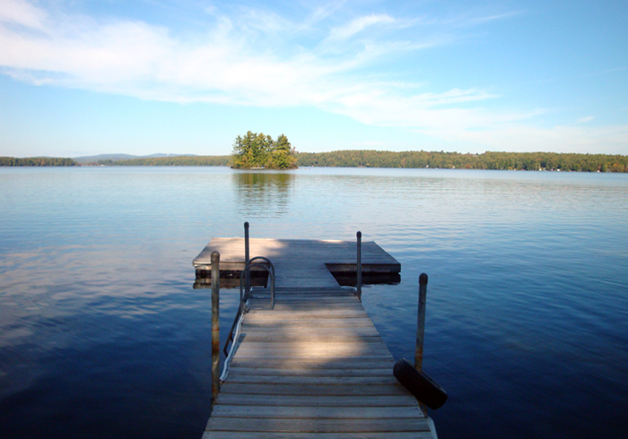 Maine Sebago Lake Region Vacation Rental tlnels.14.jpg