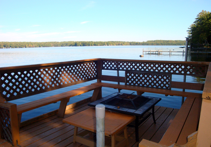Maine Sebago Lake Region Vacation Rental tlnels.15.jpg
