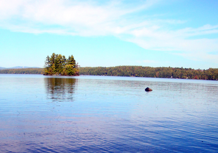 Maine Sebago Lake Region Vacation Rental tlnels.18.jpg