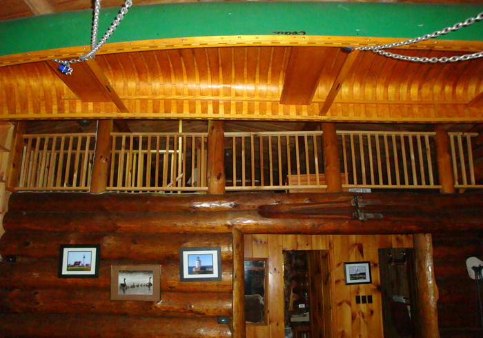 Maine Sebago Lake Region Vacation Rental tlnels.36.jpg