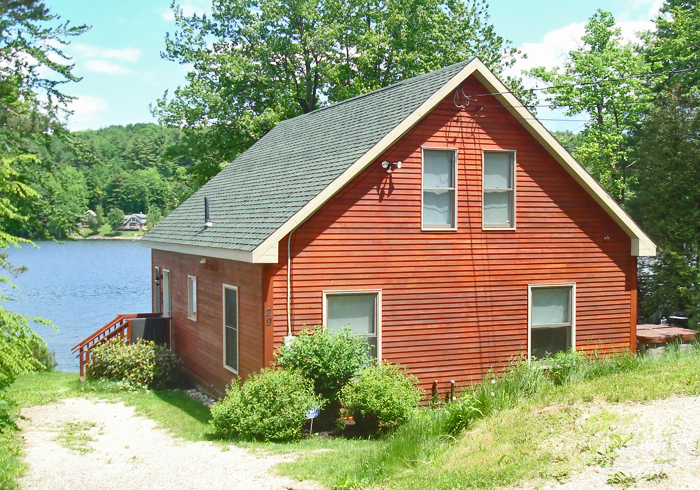 Maine Sebago Lake Region Vacation Rental tlpitt.1.jpg