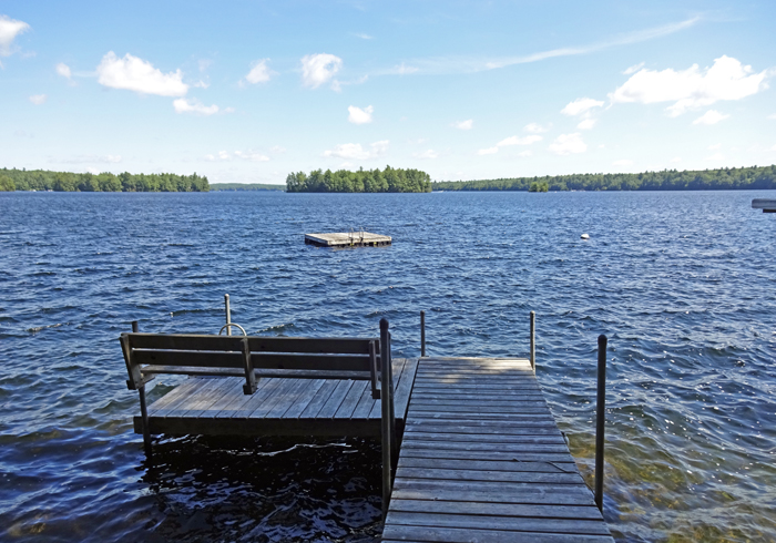 Maine Sebago Lake Region Vacation Rental tlsmar.1.jpg