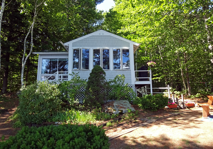 Maine Sebago Lake Region Vacation Rental tlsmar.2.jpg