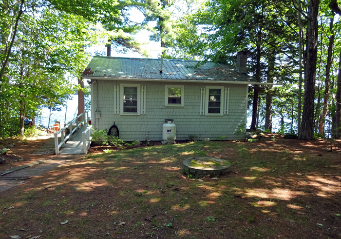 Maine Sebago Lake Region Vacation Rental tlsmar.3.jpg