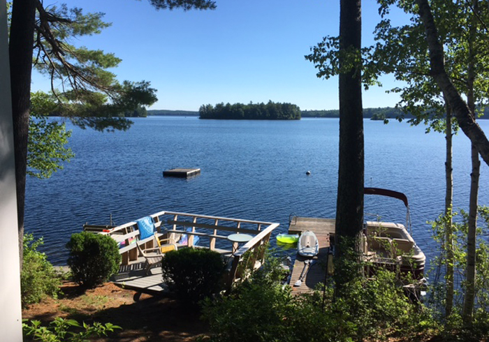 Maine Sebago Lake Region Vacation Rental tlsmar.5.JPG