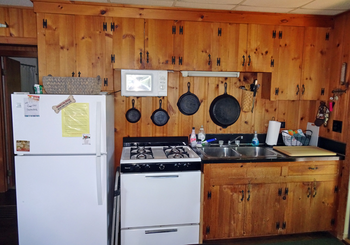 Maine Sebago Lake Region Vacation Rental tlsmar.6.jpg