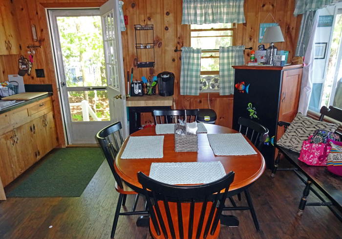 Maine Sebago Lake Region Vacation Rental tlsmar.7.jpg