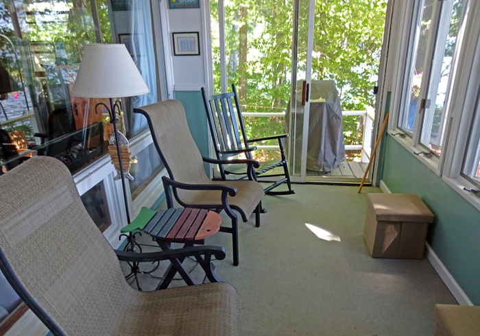 Maine Sebago Lake Region Vacation Rental tlsmar.11.jpg
