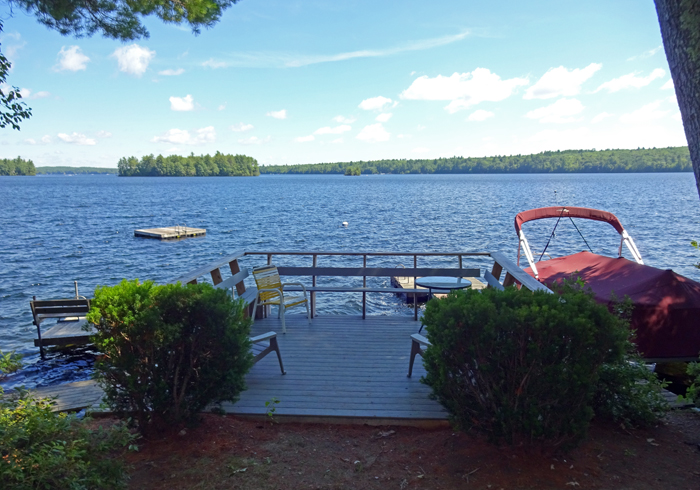 Maine Sebago Lake Region Vacation Rental tlsmar.12.jpg