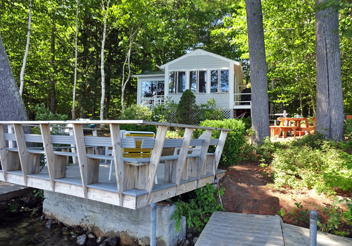 Maine Sebago Lake Region Vacation Rental tlsmar.14.jpg