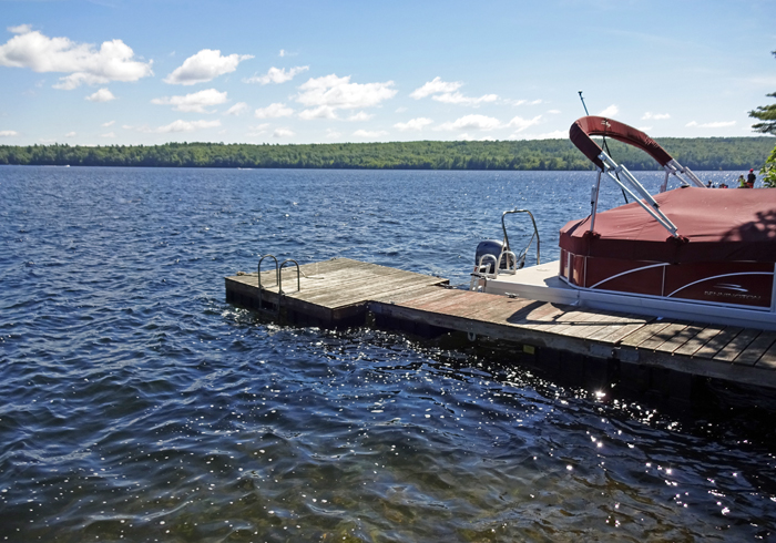 Maine Sebago Lake Region Vacation Rental tlsmar.15.jpg