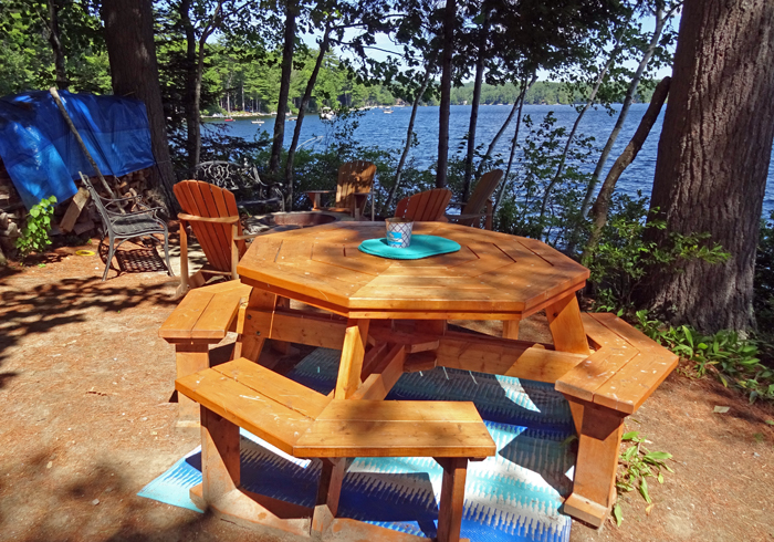 Maine Sebago Lake Region Vacation Rental tlsmar.16.jpg