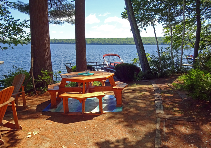 Maine Sebago Lake Region Vacation Rental tlsmar.17.jpg