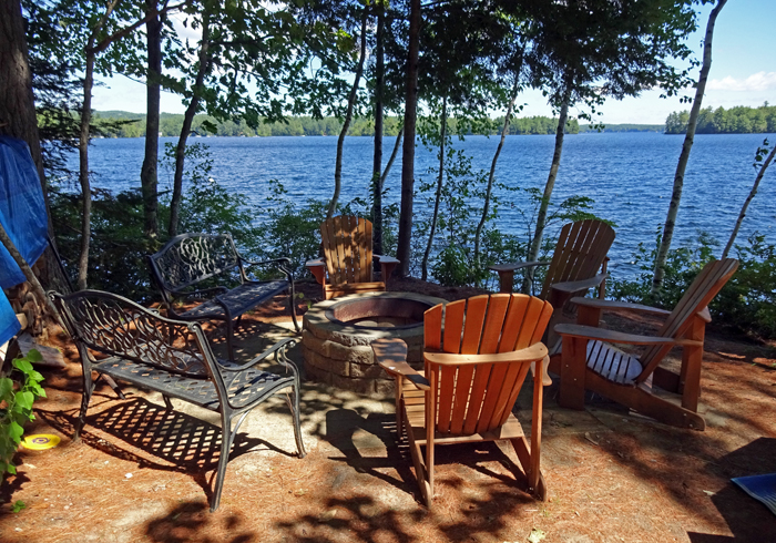 Maine Sebago Lake Region Vacation Rental tlsmar.18.jpg