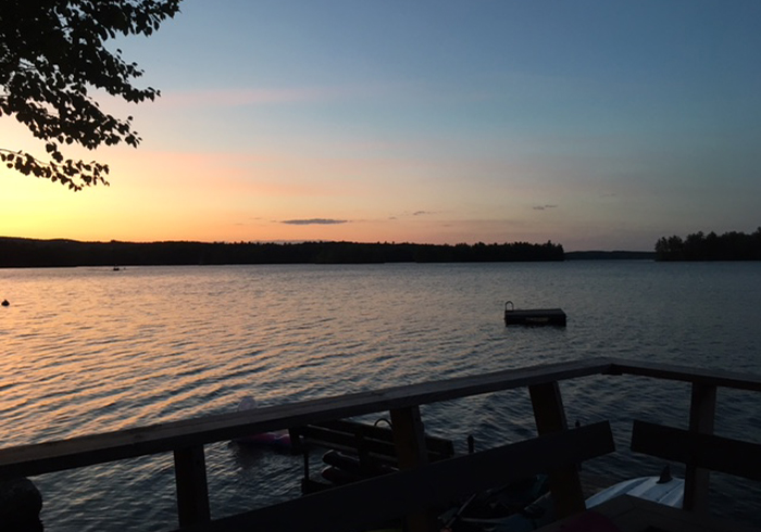 Maine Sebago Lake Region Vacation Rental tlsmar.19.JPG