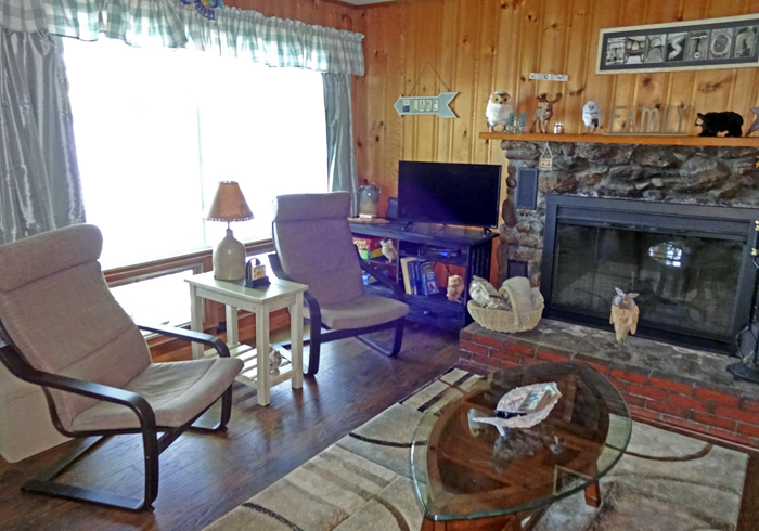 Maine Sebago Lake Region Vacation Rental tlsmar.22.jpg