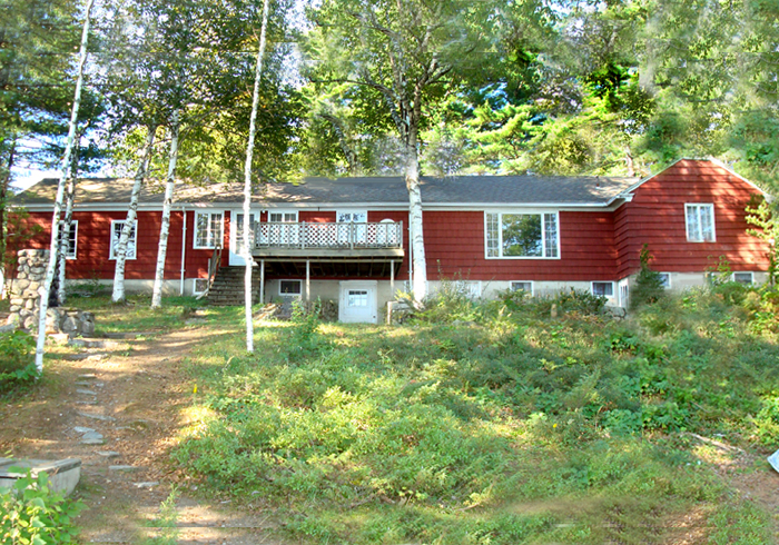 Maine Sebago Lake Region Vacation Rental tpbes3.2.jpg