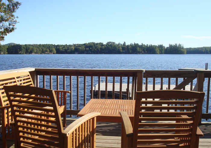 Maine Sebago Lake Region Vacation Rental tpbes3.3.jpg