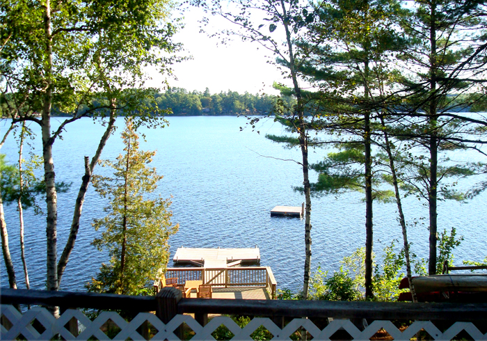 Maine Sebago Lake Region Vacation Rental tpbes3.12.jpg