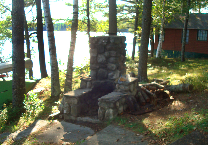 Maine Sebago Lake Region Vacation Rental tpbes3.13.jpg