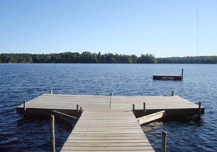 Maine Sebago Lake Region Vacation Rental tpbest.4.jpg