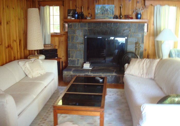 Maine Sebago Lake Region Vacation Rental tpbest.7.jpg