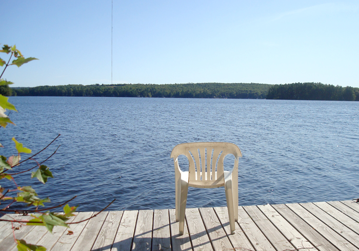 Maine Sebago Lake Region Vacation Rental tpbest.12.jpg