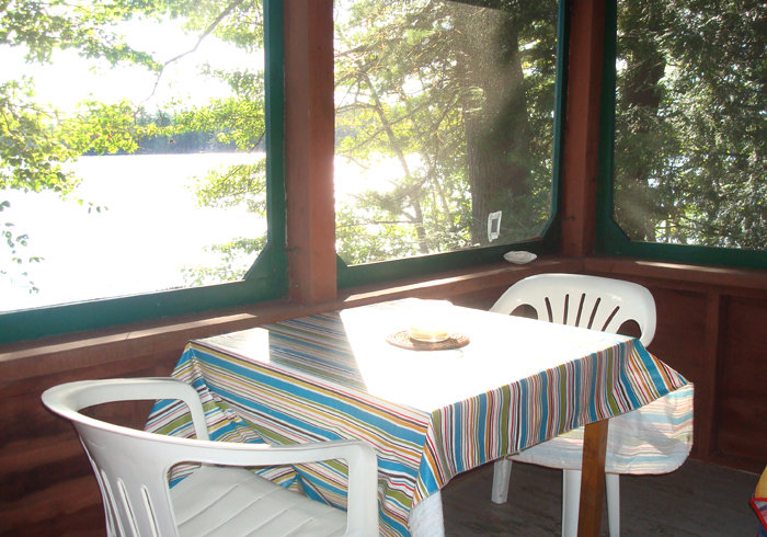 Maine Sebago Lake Region Vacation Rental tpbest.13.jpg