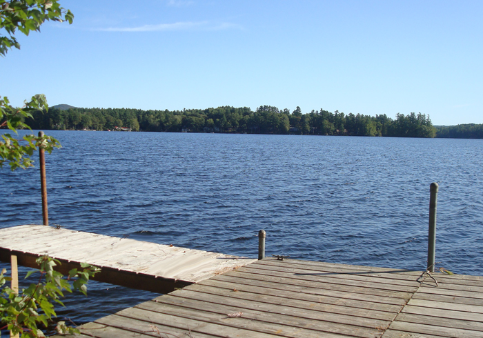 Maine Sebago Lake Region Vacation Rental tpbest.21.jpg