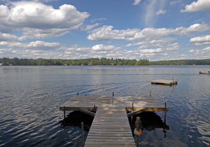 Maine Sebago Lake Region Vacation Rental tpbest.1.JPG
