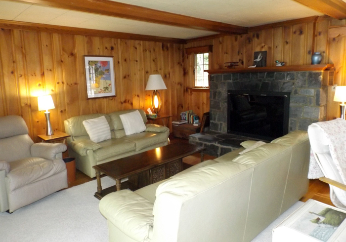 Maine Sebago Lake Region Vacation Rental tpbest.9.JPG