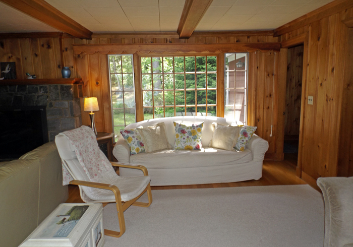 Maine Sebago Lake Region Vacation Rental tpbest.10.JPG