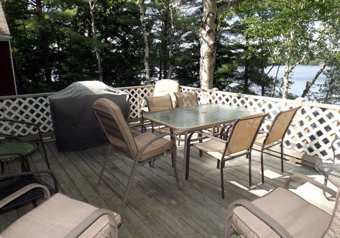 Maine Sebago Lake Region Vacation Rental tpbest.24.JPG