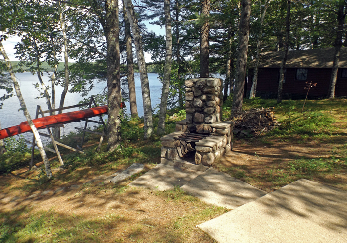 Maine Sebago Lake Region Vacation Rental tpbest.30.JPG